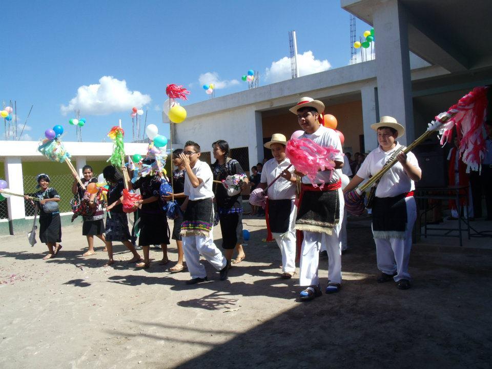 guatemala2