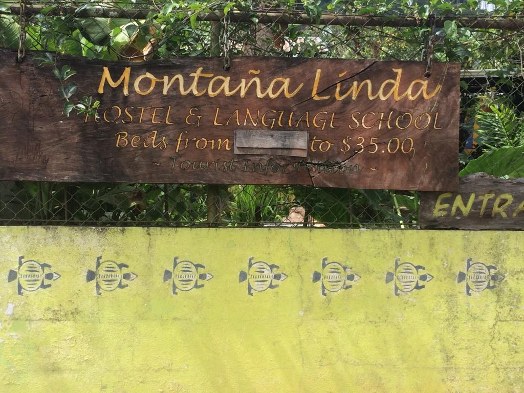Montana Linda